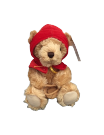peluche ours teddy petit...