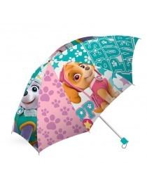 Parapluie pliable pat...