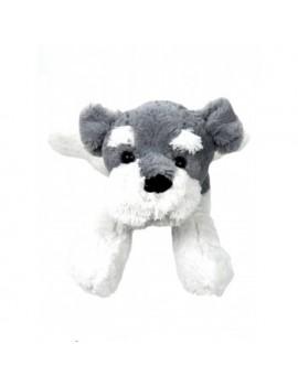 Peluche chien de 90 cm