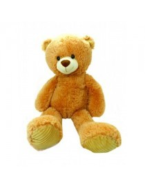 Peluche ours teddy pluche...