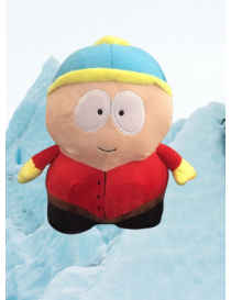 Peluche eric cartman south...