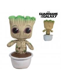 Peluche bébé Groot dans Un...