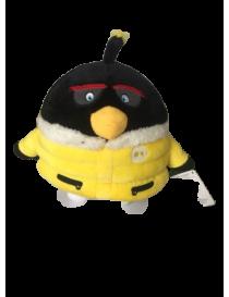 Peluche Bomb Angry Birds 2...