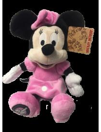 Peluche Minnie mouse 90éme...