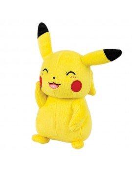 Peluche Pikachu Pokemon de...
