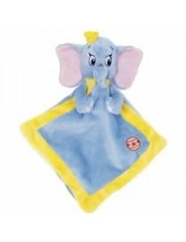 Doudou Dumbo l'éléphant Disney