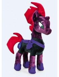 Peluche My Little Pony de...