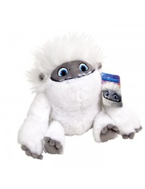 Peluche Abominable Everest...