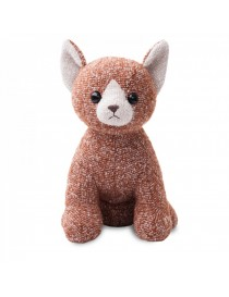 Peluche Aurora Fabbies Chat...