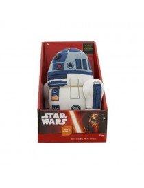Peluche star wars R2-d2 en...