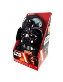 Peluche Star wars Dark...