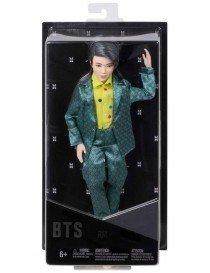 Mattel BTS Bangtan Boys Idol Poupee RM 29cm