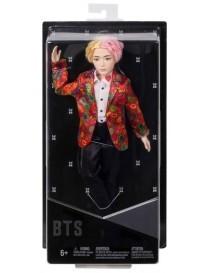 Mattel BTS Bangtan Boys Idol Poupee V 29cm