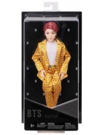 Mattel BTS Bangtan Boys Idol Poupee Jung Kook 29cm