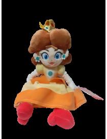 Peluche Princesse Daisy de...