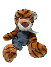 Peluche tigre collection...