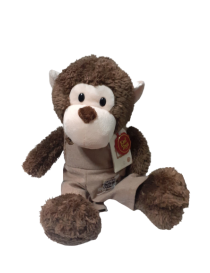 Peluche singe collection...