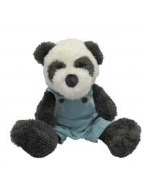 Peluche panda Tumble Wild...