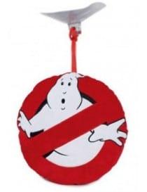 Peluche Ghostbusters sos...