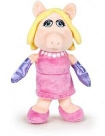 Peluche muppets show Piggy...