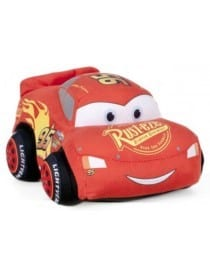 Peluche CARS Mc Queen 30 cm