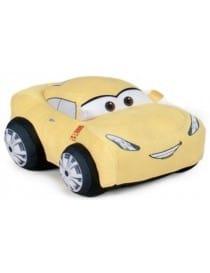 Peluche CARS Cruz Ramirez...