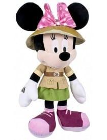 Peluche Grande Minnie...