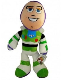 Peluche Toy Story buzz...