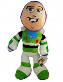Peluche Toy Story buzz...