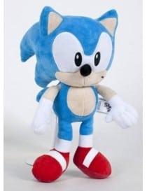 Peluche Sonic 30 cm