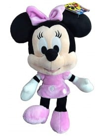 MINNIE ORIGINAL 25CM ENFANT
