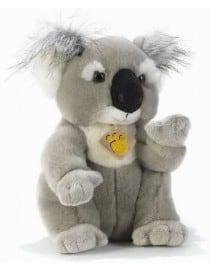 Peluche Koala 21 cm