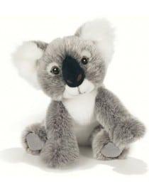 Peluche Koala Daruky 30 cm
