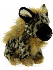 Peluche Hyene 23 cm