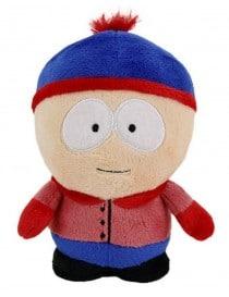 Stan South Park 14 cm