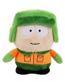 Kyle South Park 14 cm