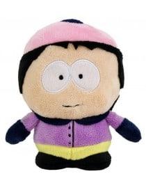 copy of South Park T1 7MOD...