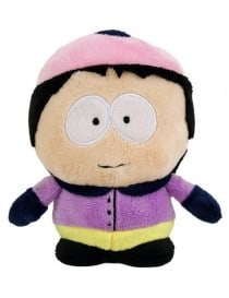 Wendy South Park 14 cm