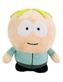 Butters South Park 14 cm