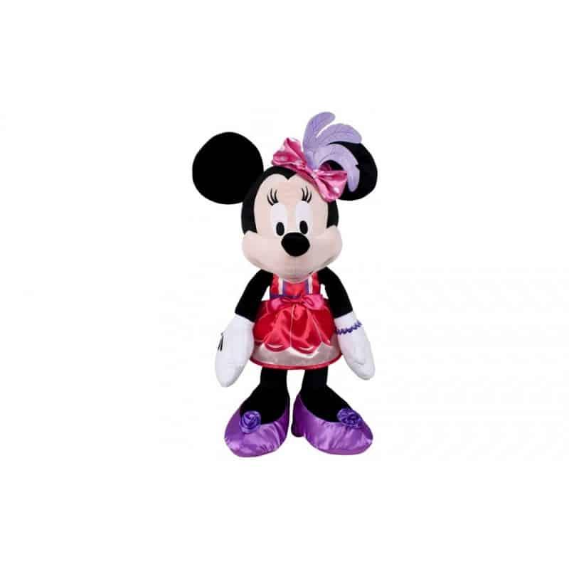 Minnie Cabaret 30cm