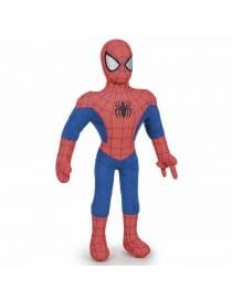 Peluche Spiderman 80cm