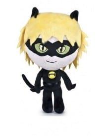 Chat Noir Adrien Miraculous...