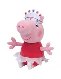 Peluche Peppa Pig 43cm