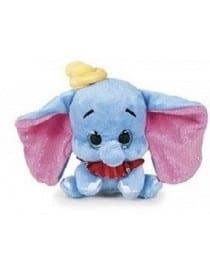 Peluche Dumbo L'Elephant...