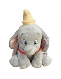 Peluche Dumbo L'Eléphant...