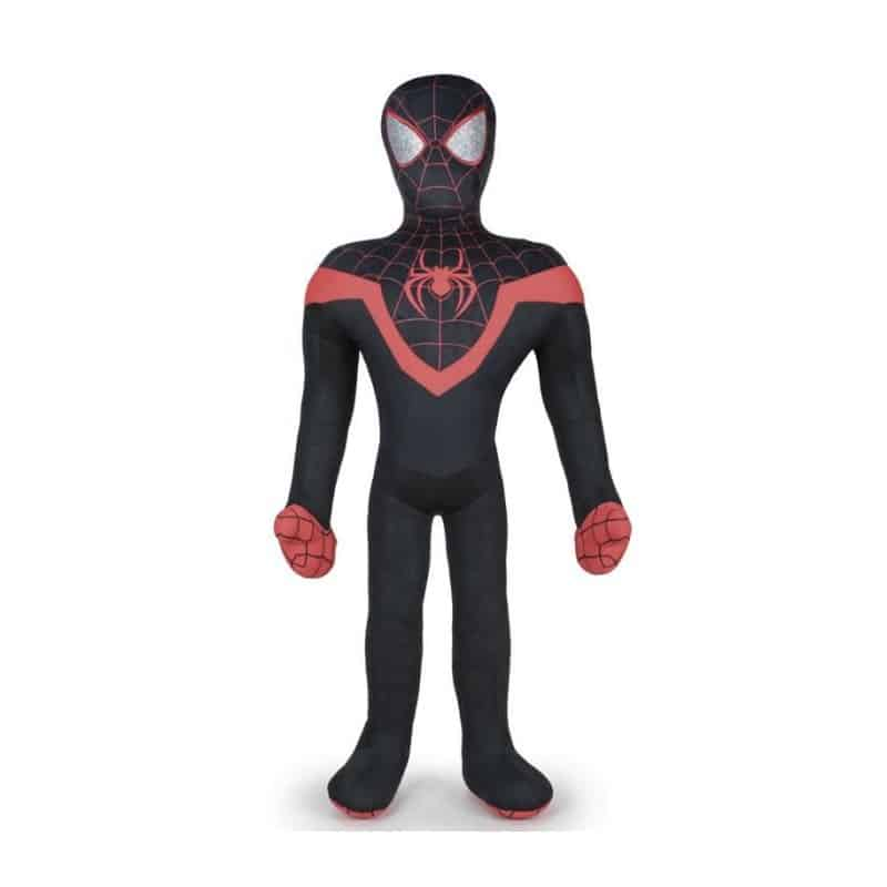 copy of Peluche Spiderman 80cm
