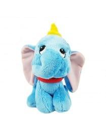 Peluche Dumbo Disney 15cm