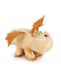 Peluche Dragon Bouledogre...