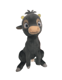 Peluche Ferdinand enfant 20 cm