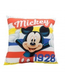 Grand coussin Mickey 1928 40cm